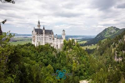 Landschaft-Baer.Photos-Fotograf-Holger-Bär-Schloss-NeuSchwanstein-Füssen-Bayer-König-Ludwig