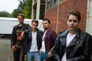 Band-Bandshooting-CD-Cover-Baer.Photos-Fotograf-Holger-Bär