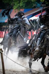 Events-Ritter-Kampf-Ritterspiele-Reiter-Pferde-Mittelaltermarkt-Burg-Satzvey-Baer.Photos-Fotograf-Holger-Bär