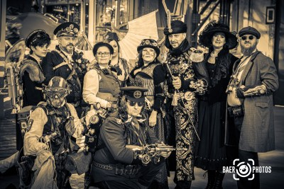 Events-Steampunk-Jahrhunderthalle-Bochum-Kostüme-Jahrmarkt-Baer.Photos-Fotograf-Holger-Bär