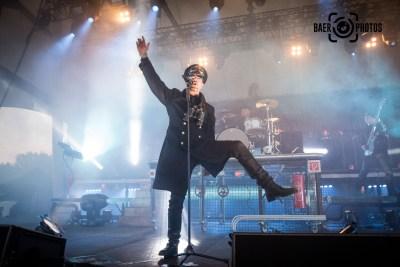 Konzert-Musik-Live-Baer.Photos-Fotograf-Holger-Bär-Eisbrecher-Sänger-Alex-Wesselsky-Alexander-Show-Blackfield-Festival