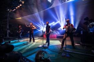 Konzert-Musik-Live-Baer.Photos-Fotograf-Holger-Bär-Feuertal-Festival-Fiddlers-Green-Licht-Show