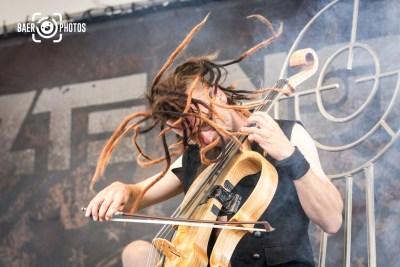Konzert-Musik-Live-Baer.Photos-Fotograf-Holger-Bär-Cello-Benni-Cellini-Letzte-Instanz-Dreds