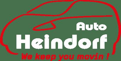 Heindorf-Logo