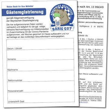 registrierung_bild