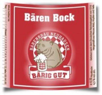 baeren_bock-es