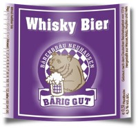 whisky_bier-es
