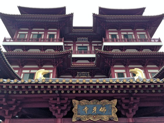 buddhamuseum