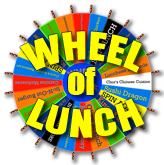 Lunch roulette wheel slots jungle casino no deposit bonus codes