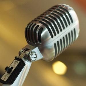 cropped-shure-microphone-1280×800.jpg