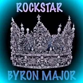 Byron Major – Rock Star – New Music Tip