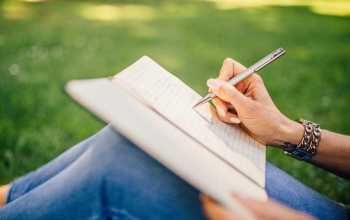 Daftar Jurusan Yang Ada di Universitas Pendidikan Indonesia