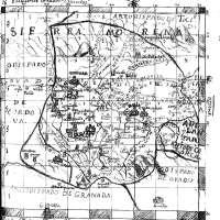 Antigüedades del Reino de Jaén