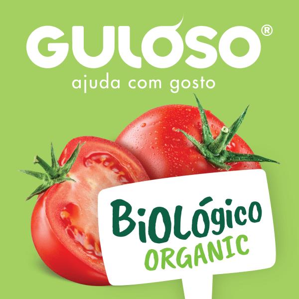 Bio Guloso