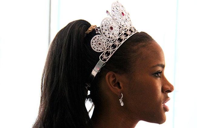 https://i2.wp.com/bagarai.com.br/wp-content/uploads/2011/09/Miss-Universo-2011-Leila-Lopes-11.jpg