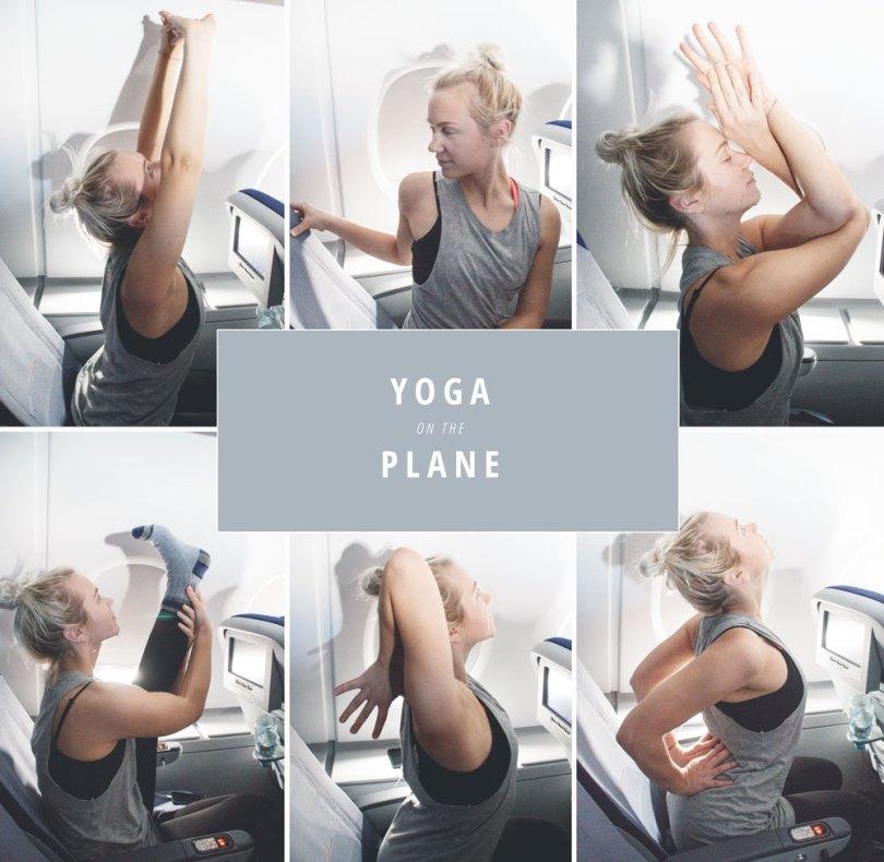 Flying_yoga_plane