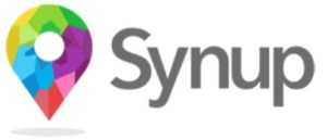 Logo_Synup