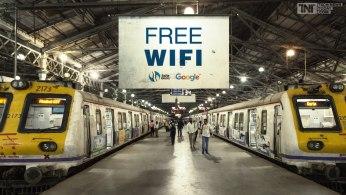 WiFi_Railway