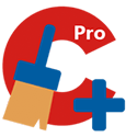 ccleaner-pro-plus-logo-copy-5576024