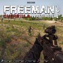 freeman-guerrilla-warfare-full-version-6238255