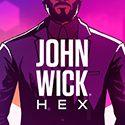 johnwickhex-2626655