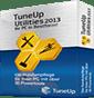 tuneuputilites-9851335