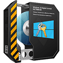 windows-10-digital-license-ultimate-4628943