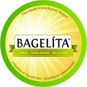 Bagelita_To Esol