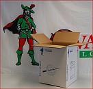 box_120liter