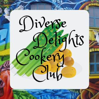 Diverse Delights