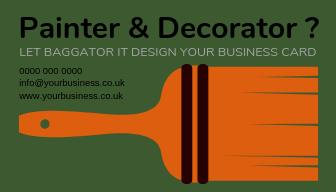 Copy of Painter & Decorator (1)