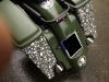saddlebags-low-incl-replacement-fender-bj-94-bis-bj-09-2