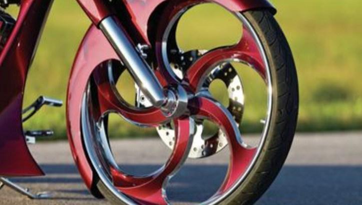 2011 Custom Build street glide by outlaw customs