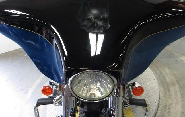 2004-used-harleyroad-king-flhrsi-u4880-front