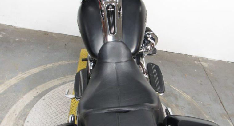 Used-Harley-FLHX-Big-wheeled-bagger-for-sale-in-michigan-U4815-9