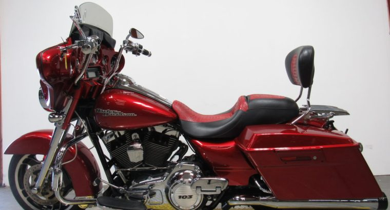 used-harley-flhx-for-sale-in-michigan-u4819-2