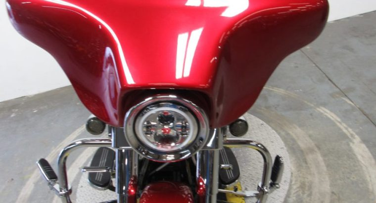 used-harley-flhx-for-sale-in-michigan-u4819-6