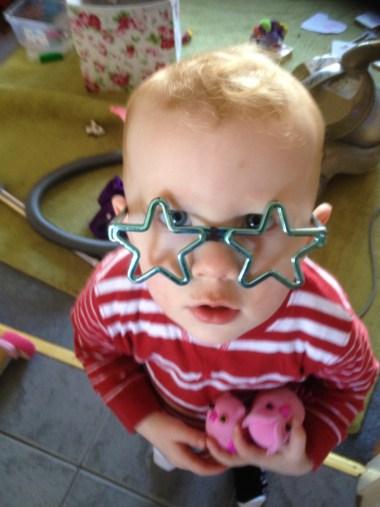 Rock Star!