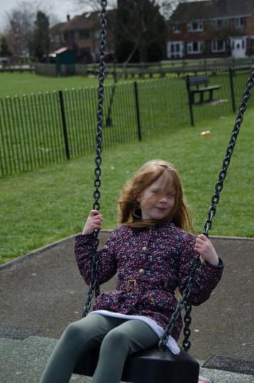 Swing 1,