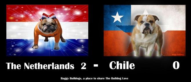 CHILI_NL