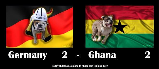 duits_ghana