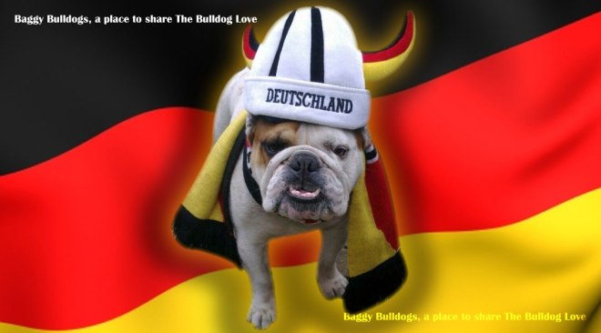 Germany (2)