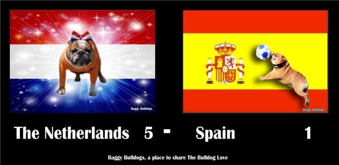Ned_Spain1