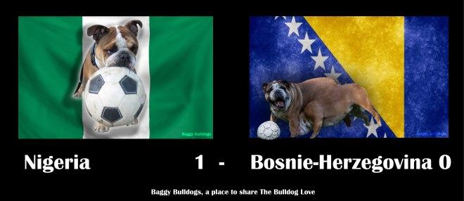nig_bosnie