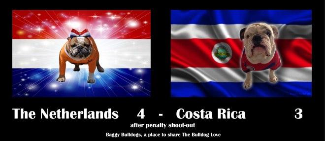 nl_costa