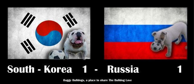 rus_korea