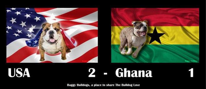 USA_ghana