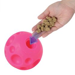 small glamourtreatball2