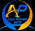 ADAPOKER303 - AduQ Online | Agen AduQ | Judi AduQ | Daftar AduQ | Situs AduQ | Judi AduQ Online | Agen Judi AduQ | Agen AduQ Online | Agen AduQ Terpercaya