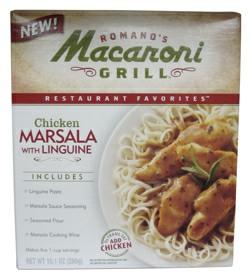 macaronigrill1